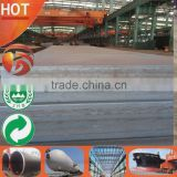 ASTM A36 Steel Equivalent ASTM A36 A53 Hot Roll Mild Steel Plate