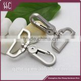 customized require metal dog leash hook snap hook                                                                         Quality Choice