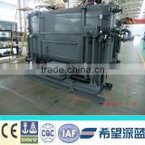 Natural Gas Fired Absorption chiller