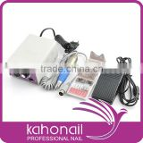 picture frame nailing nail drill machine