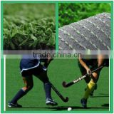 2014 Factory price excellent quality hockey rink synthetic grass polyester flooring carpet