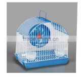 HOTE SALE wholesale custom hamster cages for sale Guangdong Manufacture