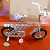 popular inner sticker children bikes mini bicycle kids bikes children bikes good quality steel frame children bicycles kids toy