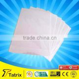 Adhesive Paper , Glossy , RC, Matte ,Adhesive Paper Supplier for HP Adhesive Paper , Various Packing