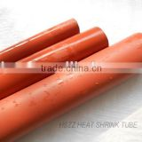 polyolefin heat shrink tube for busbar