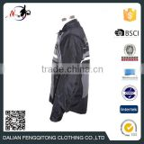 Customized WInd proof Safety Racing Clothing Wholesale Motorcycle Body Armour
