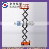 scale aerial working platform model,diecast building operations,scale model car manufacturer