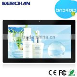12 inch android tablet with touch screen