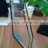 Insulated glass panels /vacuum insulated glass