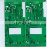 Printed circuit board(pcb prototype fabrication, prototype pcb,pcb manufacturing)