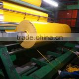 Wholesale PVC Vinyl Fabric Rolls,China PVC Coated Fabric,PVC Tarpaulin For Truck Cover Tarpaulin