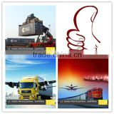 International transportation logistics container shipping from china guangzhou to australia