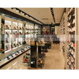High-End Modern Shoe Shop Interior Design for Sale