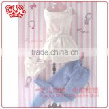 11 inches fashion doll clothes and accessories