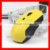 China supplier www.alibaba.com Ergonomic keyboard mouse with built in mouse colorful shenzhen lastest computer parts V7