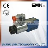 Rexroth 4WE6A,4WE6B,4WE6C,4WE6D,4WE6E,4WE6F,4WE6J,4WE6H,4WE6G Hydraulic Solenoid Directional Control Valves
