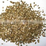 high quality expanded vermiculite for fireplace use
