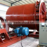Ceramic ball mill,stone mill,small ball mill Yufeng brand