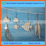 Nylon Fishing Net / Fishnet