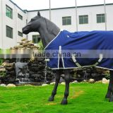 1200D horse rug ripstop fabric,heavyweight winter horse rug (Waterproof & Breathable)