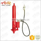 Alibaba Express Best Selling Worth Buying 8 Ton TL1208-2 Long Ram Pump Jack
