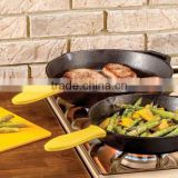 For Amazon Top Seller Hot Handle Holder for Cast Iron Skillets