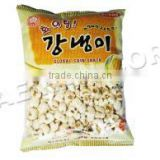 GLOBAL CORN SNACK