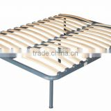 heze kaixin queen size slatted bed base