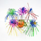 high quality 2*65mm fire work bamboo chigh quality 2*65mm fire work bamboo decorative party food pickfood pick