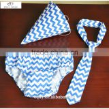 2015 New born boy first birthday outfit clothes set, boys underwear,kids and boys underwear