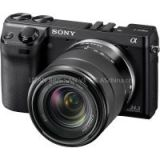 Brand new camera for sale