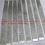 Manufacturer of aluminum braid electrical
