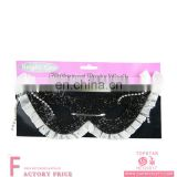 cheap laceground masquerade costumes glittering eye masks