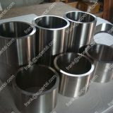 Titanium ring,Titanium Forged Ring,titanium metal,Polished Titanium Ring,