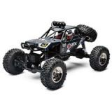 SUBOTECH BG1515 Pathfinder 1:12 2.4G 4WD Off-road RC Climbing Car RTR