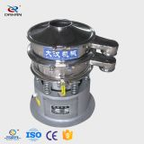 Vibrating Filter Sieve Machine Electric Rotary Vibrator Screen Sifter