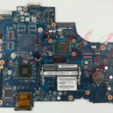 CN-0NJ7D4 0NJ7D4 for Dell Inspiron 17 3721 laptop motherboard LA-9102P DDR3 Free Shipping 100% test ok