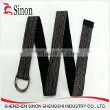 custom hot sale brand man belt genuine leather belt