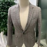 Men's business suit evening dresses business dresses coat jackets