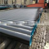 manufacturer of steel pipe cheap price custom seamless steel pipe astm a500 grade b seamless steel pipe