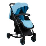 Multifunctional rocking chair and baby stroller