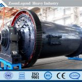 Good Price Superfine Ball Mill made in China for sale