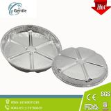 Hot sales food grade aluminum foil pan