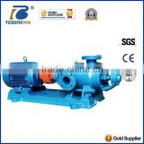 high temperature resistance boiler feed water pump