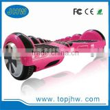500W motor hoverboardsale graffiti hoverboard , bluetooth hoverboard sale