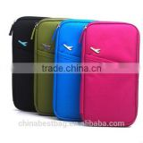 passport holder passport bag bulk business card holders