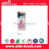 AD-1713 Air Freshener Factory Cheap Wholesale Promotion Custom hanging Paper Car Hot sell Car Air Freshener / Car Air refresh /