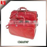 Light Weight elegant luggage bag rolling luggage bags luggage,bags & cases wholesale