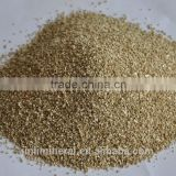 xinjiang horticultural vermiculite