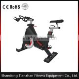 Fitness bike/commercial spinning bike/ chinese sport bike